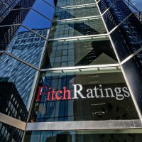 Fitch ������� ������� �� ��������� 7 �������� ������, ������ � �����-����������